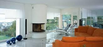 https://www.somfysystems.com/residential/interior/blinds-shades