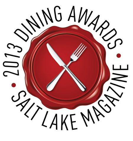 Best Restaurants SLC