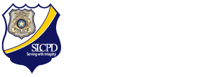 Numbers for SLC Police Department