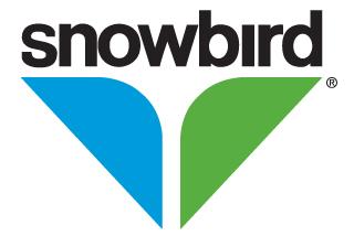 Snowbird Ski & Summer Resort's web site